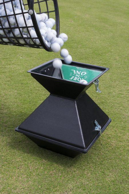 how to stack golf balls New York, golf ball pyramid Illinois