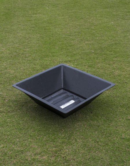golf ball pyramids Augusta, golf ball stackers Atlanta