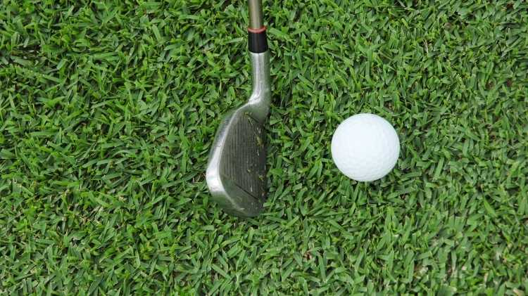 lighter-and-heavier-clubs